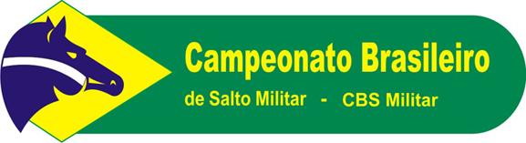 CBS Salto MilitarPP