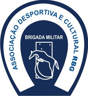 Associação Desportiva e Cultural RBG